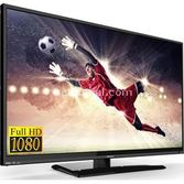 Sunny Truva 42inch Full Hd Ready Led Tv