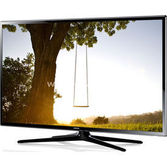Samsung 40f6170 40inch Full Hd 3d Led Tv