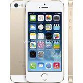 Apple Iphone 5s 16gb Altın Rengi Distribütör Garantili
