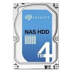 "Seagate St4000vn000, 3.5"", 4 Tb, 5900rpm, Sata, Nas, Hard Disk Drive -kur:1.99"