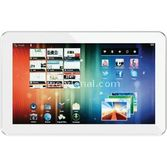 "Hi-level T1002w A10 1.2ghz 1 Gb 8 Gb 10"" Android 4.1"
