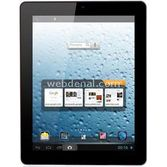 "Artes Q972/5mp Qc 2 Gb 16 Gb 9.7"" Siyah Android 4.2"