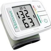 Medisana 51255-aritmi Fonksiyonlu Kol Tipi Dijital Tansiyon Ölçme Cihazı