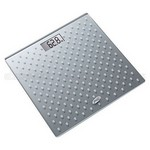 Goldmaster Gsc-7101d Banyo Baskülü