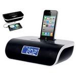 Goldmaster Isound Iphone 3-4 Ipod Girişli Radyolu Hoparlör