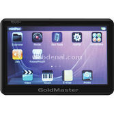 Goldmaster Mp5-855 Digital Player