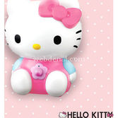hello-kitty-
