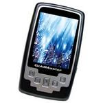 Goldmaster Mp4-633 Digital Player