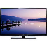 Philips 40pfl3078k Full Hd Slim Led Tv