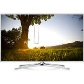 Samsung 40f6510 40led Tv 102cm (full Hd) 3d Beyaz