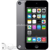 Apple Ipod Touch Me978tz-a 32 Gb 5.nesil Space Grey