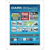 "Dark R9740 Retina 2 Gb 8 Gb 9.7"" Android 4.2"