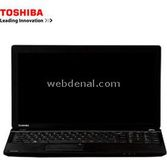 "Toshiba Satellite C50d-a-139 Amd-e1-1200 4 Gb 500 Gb 15.6"" Freedos"