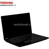 Toshiba Satellite C55-a-1q2 I5-4200m 4 Gb 500 Gb 2 Gb Vga 15.6'' Freedos