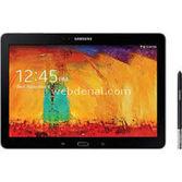 """Samsung P6020 Galaxynote 16gb 10.1"""" Android 4.3 Siyah"""