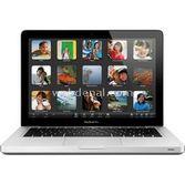 "Apple Macbook Pro Me864tu-a Retina I5-2.4 Ghz 4 Gb 128 Gb 13"" Mac Os"