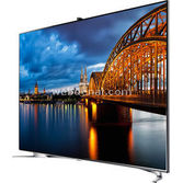 Samsung 40f8000 Full Hd 3d Led Tv