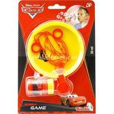 Simba Disney Cars Bubble Oyun Seti 4250000093373