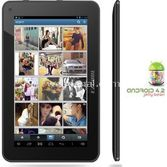 "Ezcool X5 Dualcore 1 Gb 8 Gb 10.1"" Android 4.2"