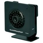 Goldmaster Sc-403 Inp Ip Kamera