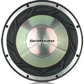Goldmaster Sw-305 Oto Subwoofer