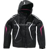 Dare2b Viva Jacket Mont