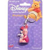 Necotoys Winnie The Pooh & Piglet Anahtarlık 4250000026258