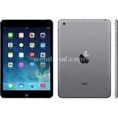 Apple Ipad Mini Mf432tu-a Wi-fi 16 Gb Space Grey