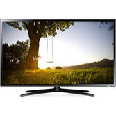 Samsung 46f6170 Full Hd 3d Led Tv (dahili Uydu Alici)