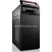 Lenovo Thinkcentre E73 10au003dtx I5-4430s 4 Gb 500 Gb Win 7 Pro
