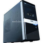 Exper Diamond Dex107 I3-3240 4 Gb 500 Gb Win 8