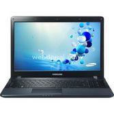 """Samsung 270e5e-x06tr I5-3230 4 Gb 500 Gb 1 Gb Vga 15.6"""" Win 8"""