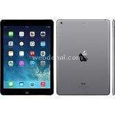 "Apple Ipad Air Me987tu-a Wi-fi + Cellular 128 Gb 9.7"" Ios"