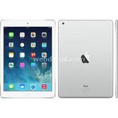 "Apple Ipad Air Me988tu-a Wi-fi + Cellular 128 Gb 9.7"" Ios"