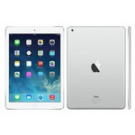 "Apple Ipad Air Md790tu-a Wi-fi 64 Gb 9.7"" Ios"