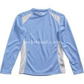 Regatta Wms Base T-shirt  Içlik