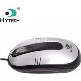 HYTECH Hy-890, Ps/2, Optik Mouse