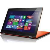 "Lenovo Ideapad Yoga2 13 59-391624 I5-4200u 4 Gb 128 Gb 13.3"" Win 8"
