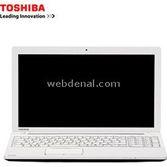 "Toshiba Satellite C55-a-1pu I5-4200m 4 Gb 750 Gb 2 Gb Vga 15.6"" Freedos"
