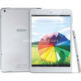 "Exper Easypad T8q 1 Gb 8 Gb 7.9"" Android 4.2"