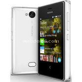 Nokia ASHA-503-BEYAZ-DISTRIBUTOR
