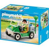 playmobil-summer-fun-kamp-servis-araci-oyun-seti-5
