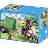 playmobil-summer-fun-motorsikletli-kampci-oyun-set