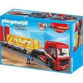 playmobil-city-action-agir-yuk-tasiyici-uzun-arac-