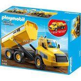 playmobil-city-action-harfiyat-kamyonu-oyun-seti-5