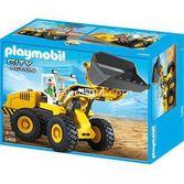 playmobil-city-action-harfiyat-dozeri-oyun-seti-54