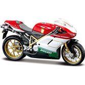 maisto-ducati-1098-s-1-18-model-motorsiklet-425000