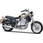 maisto-triumph-thunderbird-1-18-model-motorsiklet-