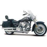 maisto-yamaha-road-star-silverado-1-18-model-motor