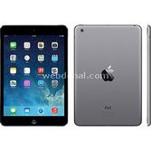 "Apple Ipad Mini Retina Me800tu-a Wi-fi + Cellular 16 Gb 7.9"" Ios"